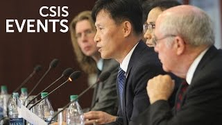 Download U.S.-Korea Defense Acquisition Policy and the International Security Environment Video