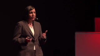 Download Telemedicine—The Answer to Rural Medicine Challenges | Linsey Meyers | TEDxUSD Video