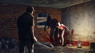 Download Top 10 New Upcoming ZOMBIE GAMES of 2018 & 2019   PS4 Xbox One PC Video