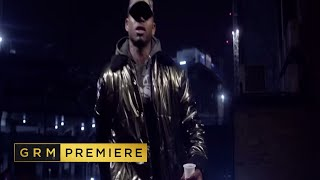 Download Fekky - Mad Ting Sad Ting ft. MoStack, Abra Cadabra, Young Spray, Ms Banks, Stefflon Don & J Hus Video