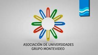 Download AUGM Clip Núcleos y Comités Video