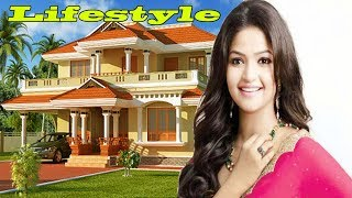 Download Lifestyle Nithya Ram Height 2018 ,Weight, Age, Biography, Wiki, Husband, Family Video