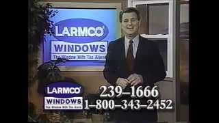 Download Central Ohio/Columbus Local Commercials (2000) Video