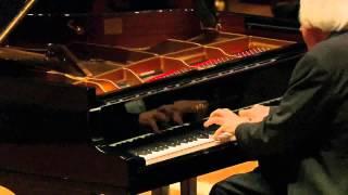 Download Rameau - Les sauvages - Grigory Sokolov Video