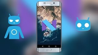 Download [JDCTeam] Install Android 7.1.1 LineageOS on your Galaxy S4 & Review! Video