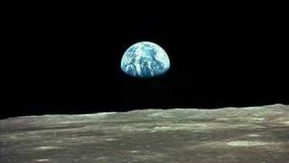 Download Earth sounds from space! Video