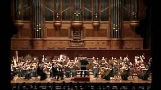 Download Pietro Mascagni: Cavalleria rusticana - Intermezzo Video