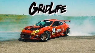 Download GridLife 2017 | After Movie Video
