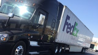 Download I Lost my FedEx Contract & Almost My Company Video