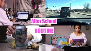 Download After School Routine 2017 Video