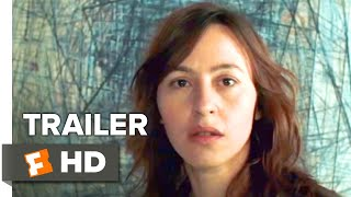 Download Foxtrot Trailer #1 (2017) | Movieclips Indie Video