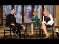 Download Colin Hanks & Busy Philipps Talk About Their Romantic Past Video