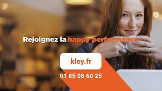 Download KLEY - Résidences étudiantes - Vivez la Happy Performance ! Video
