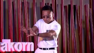 Download มนุษย์หู   วีรยุทธ ล้อทองพานิชย์   TEDxBuengKaenNakorn Video