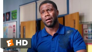 Download Night School (2018) - Learning Herpes Scene (7/10)   Movieclips Video