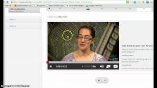 Download S'inscrire à l'EDX Video