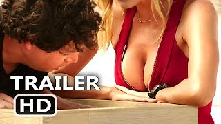 Download BAYWATCH Official Best Scene of The Movie ! (2017) Dwayne Johnson, Kelly Rohrbach Comedy HD Video
