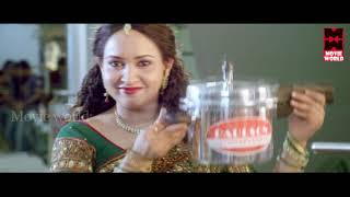 Download Malayalam New Movies 2017 # Malayalam Full Movie 2017 New Releases # Malayalam Comedy Movies 2017 Video
