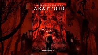 Download Abattoir Video