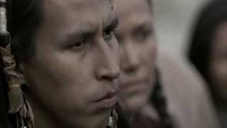 Download Ghost Dance Wounded Knee Video