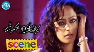 Download Kaveri Jha And Vamsi Krishna Romantic Song- Ooha Chitram Movie    Romance Of The Day Video