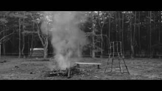 Download VISU SVETO NAKTS Video