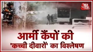 Download Khabardaar: Intercepts Expose Pakistan Role In Nagrota Terror Attack Video