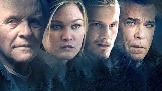 Download BLACKWAY (GO WITH ME), thriller by Daniel Alfredson, featuring Anthony Hopkins and Julia Stiles Video