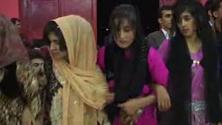 Download عروسی و رقص بسیار زیبا کردها سعید کاکاوندی Video