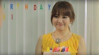 Download [Hari Won] CẢM ƠN ANH, HARI! Video