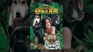 Download The Jungle Book: Mowgli's Story Video