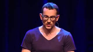 Download Pourquoi je ne crois pas à l'entreprise libérée   Sylvain Pierre   TEDxVaugirardRoad Video