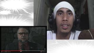 Download REACTION to Death Stranding Trailer - The Game awards 2016 - GLOCO Video