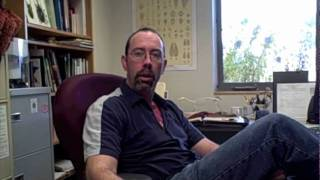 Download Sustainability at Ithaca College Video