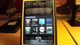 Download iPhone 4 Overclock Video