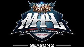 Download MPL S3 JADWAL ADA DI DESKRIPSI Video