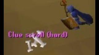Download Bronze Dragon task was worth it :d Video