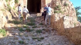 Download Iraqi Kurdistan - Is it Safe for Travel? Video
