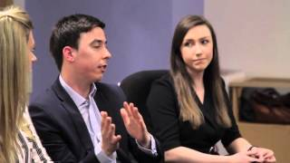 Download MSc Management Programmes at NUI Galway Video