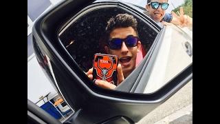Download Marc Marquez: ″Un giorno vorrei guidare la Formula 1″ Video