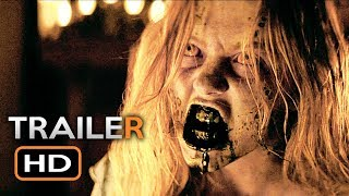 Download ALONG CAME THE DEVIL Official Trailer (2018) Horror Movie HD Video