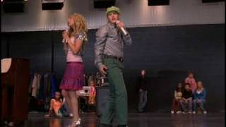 Download High School Musical - What I've Been Looking For Video