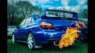 Download Crazy People Get ANGRY At Supercars And Loud Cars! (Cops Get Called) Video