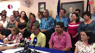 Download SINDICATOS Y ASAMBLEA Video