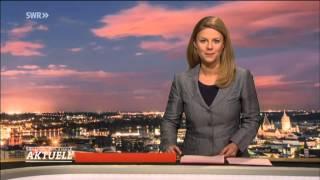 Download [SD Backup]Bei Sandra Hochhuth ist was verrutscht; SWR RP SD;LSA RP 10.12.2014; 18:00 Video