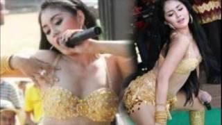 Download Dangdut Koplo Paling Hot Lagu Goyang Dangdut Sexy Video Video