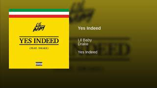 Download Yes Indeed Video