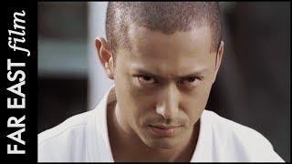 Download Ip Man di Wilson Yip - Cina contro Giappone Video