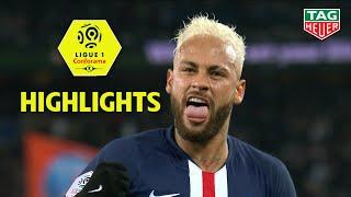 Download Highlights Week 20 - Ligue 1 Conforama / 2019-20 Video