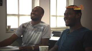 Download USC Football - Generations - Robert Woods and JuJu Smith-Schuster Video